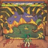 Caetano Veloso - Outro Retrato