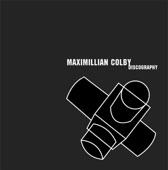 Maximillian Colby - Sifelaver