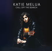 Call Off the Search - Katie Melua - Katie Melua