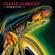 4 on the Floor - Gerald Albright