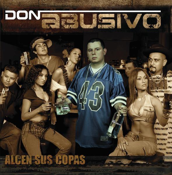 album radio compa akwid