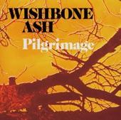 Wishbone Ash - Jail Bait