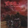 Dio - Lock Up the Wolves ilustración