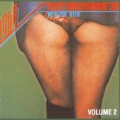 The Velvet Underground - Heroin