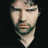 Lloyd Cole and the Commotions: The Collection