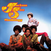 Jackson 5: Anthology