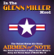US Air Force Airmen of Note In the Mood - US Air Force Airmen of Note