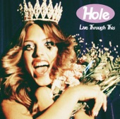 Hole - Asking for It