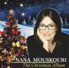The Christmas Album - Nana Mouskouri
