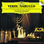 Verdi: Nabucco - Highlights