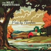 The Meat Purveyors - I'd Rather Be Your Enemy