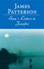 James Patterson - Sam's Letters to Jennifer (Unabridged)  artwork