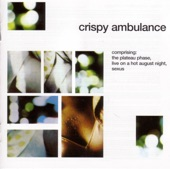 Crispy Ambulance - Federation