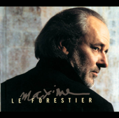 CD story : Maxime Le Forestier