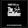 The Godfather (Original Motion Picture Soundtrack) - Nino Rota
