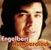 Engelbert Humperdinck: Greatest Hits - Engelbert Humperdinck