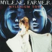 Mylenium tour (live)