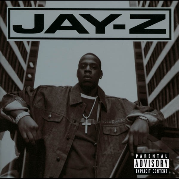 Vol 3 the life and times of s carter by jay z on apple music 3 the life and times of s carter by jay z on apple music malvernweather Images