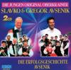 Wisch wasch Polka - Slavko Avsenik & Original Oberkrainer