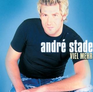 singles in deiner nähe deutschland