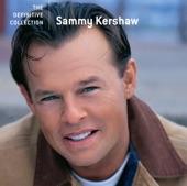 SAMMY KERSHAW - SHE DON