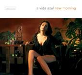 New Morning