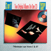 Herman Van Veen I and II