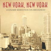 London Symphony Orchestra - Bernstein: On The Town - Some Other Time