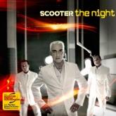 The Night - EP