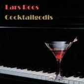 Cocktailgodis