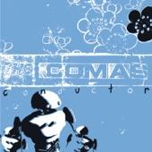 The Comas - Employment