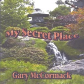 Gary McCormack - You Make My Lifetime Bright