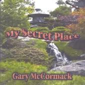 Gary McCormack - Find the Open Door