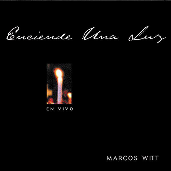 Enciende Una Luz En Vivo Von Marcos Witt