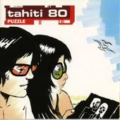 Tahiti 80 - Heartbeat