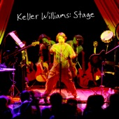 Keller Williams - Bird Song