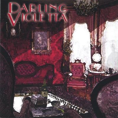 Parlour - Darling Violetta
