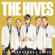 Missing Link - The Hives