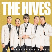 Hives (The) - Two-Timing Touch And Broken Bones