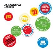 Jazzanova - L.O.V.E. Beats...