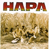Hapa - Kaopuiki Aloha