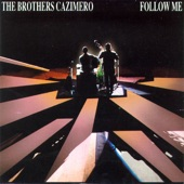 The Brothers Cazimero - From A Distance