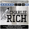 All-Time Greatest Hits (Re-Recorded Versions) - Charlie Rich