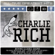 Charlie Rich - All-Time Greatest Hits (Re-Recorded Versions)