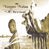 Vampire Nation - Cairo Riders