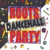 Anthony Johnson/Jah Thomas - Strictly Rub A Dub/Friday Night Jamboree