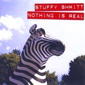 Stuffy Shmitt - Cool It, Baby