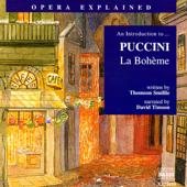 An Introduction To...Puccini: La Boheme