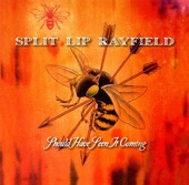 Split Lip Rayfield - Redneck Tailgate Dream