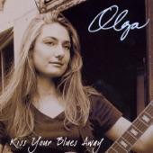 ÖLGA - You Don't Know